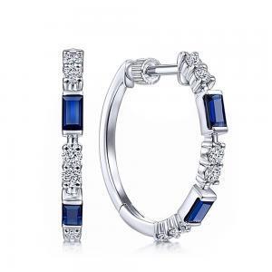 Զարդեր և ժամացույցներ